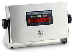 Doran 7400 Weight Indicator