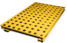 Image result for Medium-Duty Floor Scales